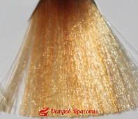 Стойкая крем-краска для волос Gamma Color Erayba 11/34 Медно-золотистый экстра светлый блондин, 100 мл