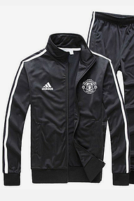 Футбольна одяг (костюми, футболки, кофти)