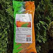 Газон засухоустойчивый DLF Trifolium 1 кг