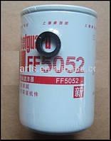 Фильтр топливный тонкой (Евро2 тонкой очистки) Camc