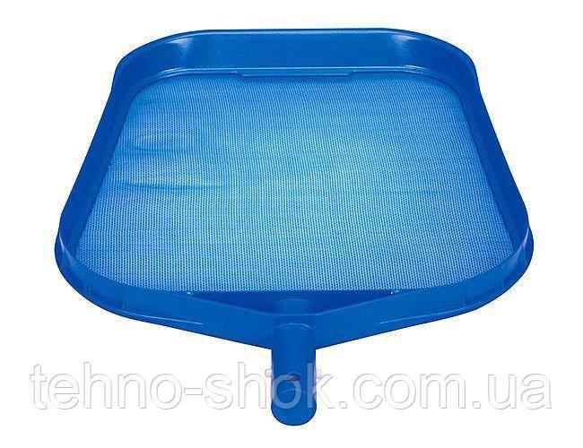 Сачок-насадка для очистки верхнего слоя воды в бассейне Intex (29050)