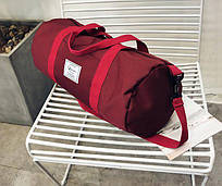 Мужская спортивная сумка CC-3507-35