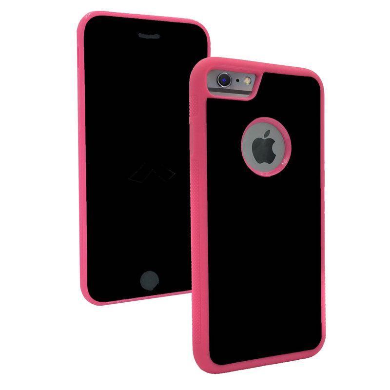 Чехол Anti-Gravity Case для iPhone 6/6s Pink (AGC001P6)