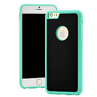 Чехол Anti-Gravity Case для iPhone 7 Plus Turquoise (AGC001G7P)