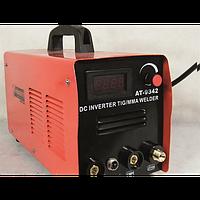 Сварочный аппарат инверторного типа  Armateh АТ9342