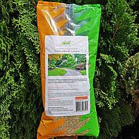 Газон Парковый DLF Trifolium 1 кг