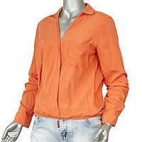 Рубашка женская Dilvin