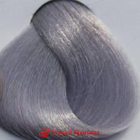 Стойкая краска для волос Magicolor Kleral System 9.75 Очень светлый блондин фиолетовый красное дерево, 100 мл