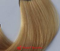 Колорирующая крем-краска для волос без аммиака Milk Color Kleral System 10.3 Экстра-светлый медовый блонин, 100 мл