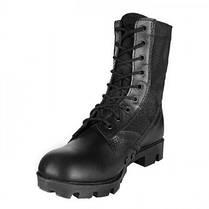 Армейские ботинки Берцы MilTec US Jungle Panama, Tropical Boots 12826002, фото 2