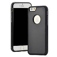 Чехол Anti-Gravity Case для iPhone 7 Plus Black (AGC001BL7P)