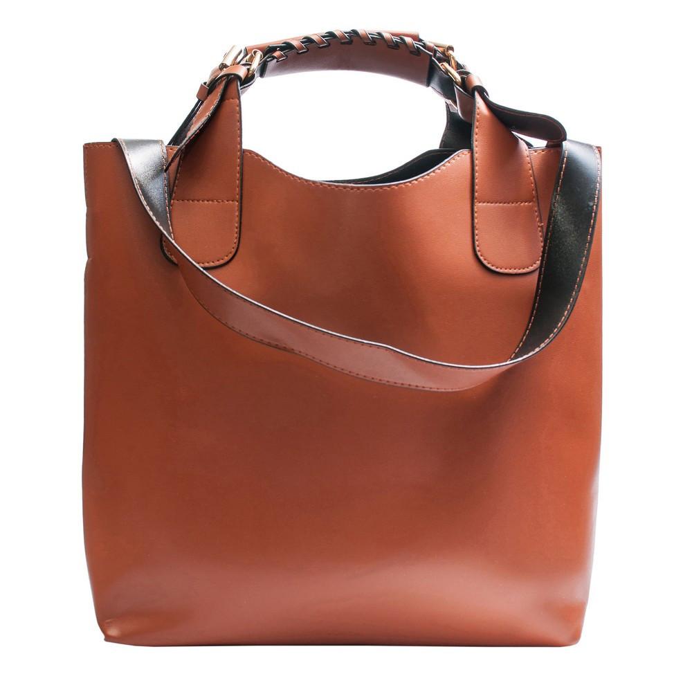 Женская сумка CC-5762-73