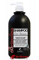 Шампунь мужской Brizzolina Shampoo Kleral System, 1000 мл