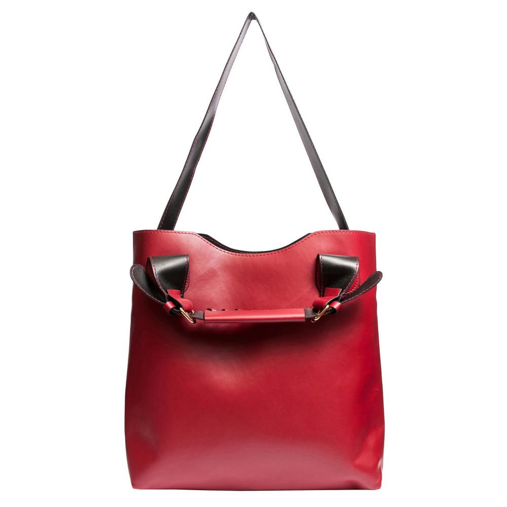 Женская сумка CC-5762-91