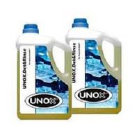 Средство моющее Unox DB1011A0 (набор) для пароконвектоматов