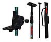 Телескопическая стойка (столб) TP 320 BOSCH