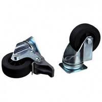 Комплект колёс для переноски Trixie Skudo 4,5,6,7