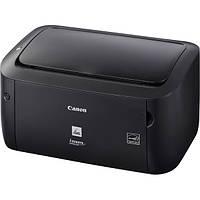 Принтер  Canon i-SENSYS LBP6030B, фото 1