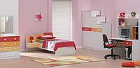 Детская комната Нергиз, фото 1