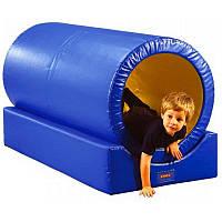 Детский игровой тренажер Тоннель, фото 1