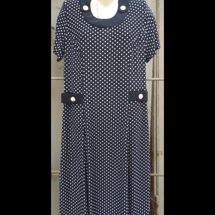 Платье женское размер 54-56-58-60-62-64