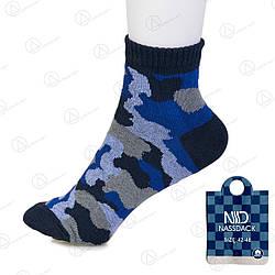 Летние носки для всей семьи!