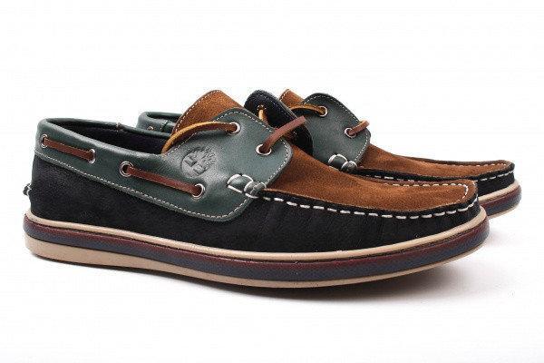 Мужская брендовая обувь