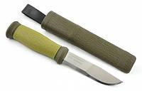 Нож Morakniv Outdoor 2000 (10629)