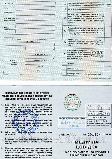 Справка о медицинская цены Справка о гастроскопии Улица Яблочкова
