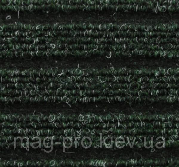 Коммерческий ковролин PANDA