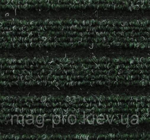 Коммерческий ковролин PANDA, фото 2