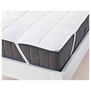IKEA KUNGSMYNTA Наматрасник  (302.991.45)
