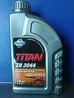 Гидравлическая жидкость FUCHS TITAN ZH 3044 (1л.)