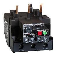 Тепловое реле LRE353 23-32А Schneider Electric