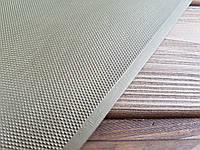 Профилактика полиуретановая SELECT MONO Италия на тканевой основе 500*200*1,2мм цвет бронзовый 7171