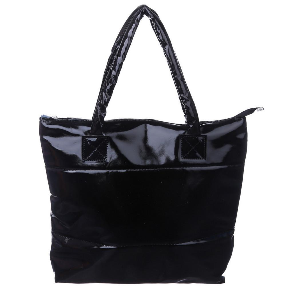 Женская сумка  СС-6071-10