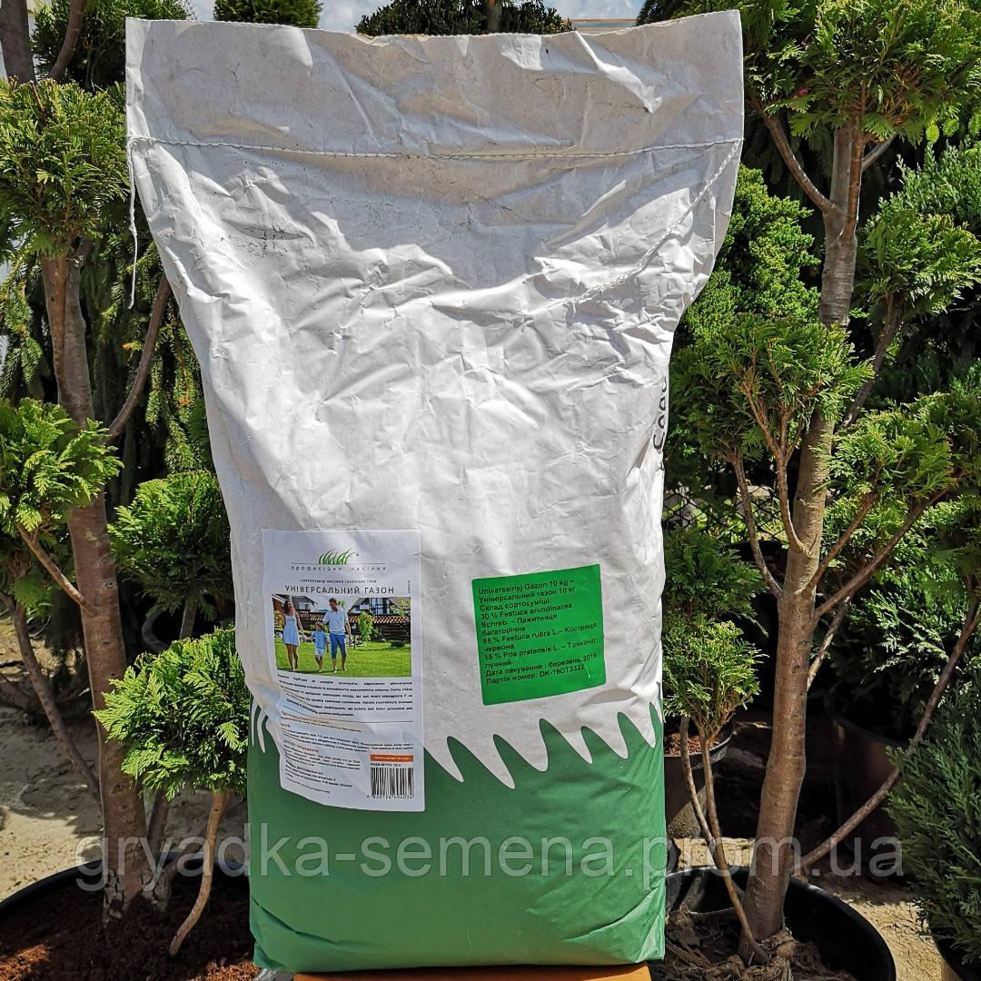Газон Универсальный DLF Trifolium 20 кг