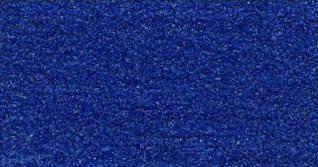 H3401B25 Противоскользящая лента Heskins Синяя Стандартная 25мм - 18.3 метра