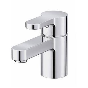 IKEA ENSEN Смеситель для ванной, хром  (602.813.80)