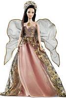 Кукла Барби коллекционная Ангел Кутюр Barbie Collector Couture Angel Doll 2011, фото 1