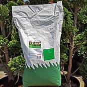 Газон Дюймовочка DLF Trifolium 10 кг