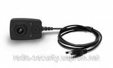 Дополнительная внешняя камера для видеорегистратора нагрудного
