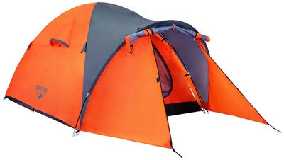 Палатка Navajo 2-местная (70+200)х165х115 см Bestway 68007