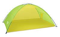 Палатка пляжная 200х130х90 см Bestway 68044