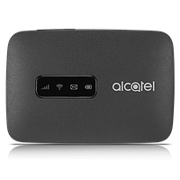 3G 4G LTE WI-FI роутер Alcatel MW40V