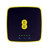 3G/4G LTE WI-FI роутер Alcatel EE40