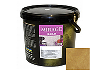 Декоративная штукатурка Эльф-Декор Mirage Gold 5кг