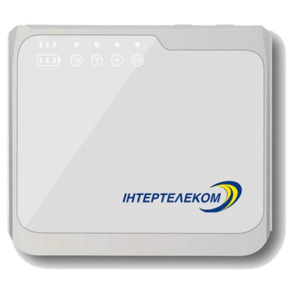 3G Wi-Fi Роутер Интертелеком Avenor V-RE500