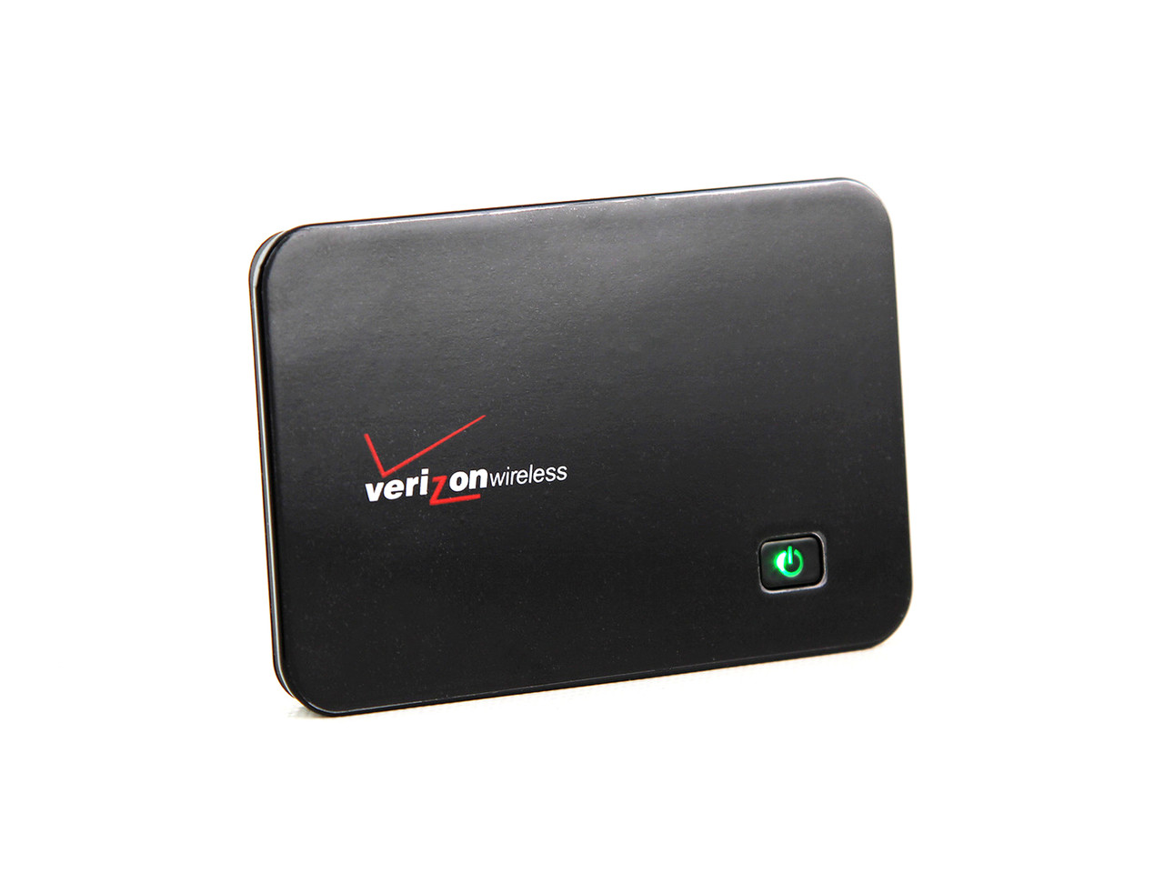 3G модем - Wi-Fi роутер Novatel 2200