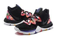 Баскетбольные кроссовки Nike Kyrie 5
